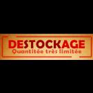 Destockage /  Fin de Série / Stock B