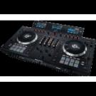 Contrôleurs DJ USB
