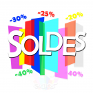 Soldes Home Studio 2017