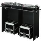 Meubles  DJ