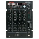 Mixage DJ 4/5 voies