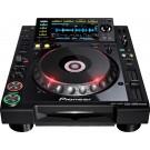 Platines / Lecteurs DJ à Plat