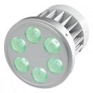 Projecteurs à encastrer à LED