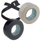 Attaches Câbles / Gaffeurs / Rubans PVC