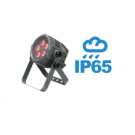 Projecteurs IP Etanches