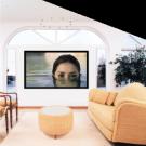 Ecrans Vidéoprojection
