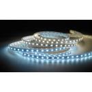 Rubans et Cordons à LEDs