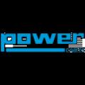 Power Câbles