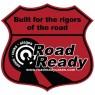 Roadready