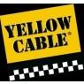 Yellow Câble