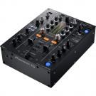 Mixage DJ 2/3 Voies
