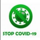 Bactericide / COVID19