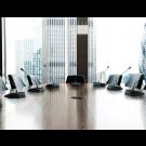 Systèmes de Conférences