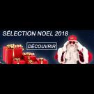 Sélection de Noel DJ SHOP