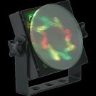Lasers > Accessoires
