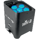 Projecteurs à Leds sur Batterie