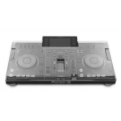 Decksaver matériel DJ