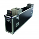 Flight-Cases Ecrans