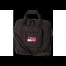 Bags et housses de protection Mixage