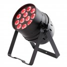 Projecteurs PAR à LEDs