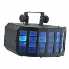 Effets animation à LEDS