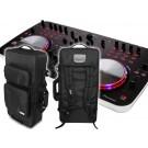 Packs Contrôleur DJ