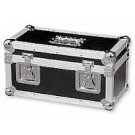 Flight-Cases et Valises Micros