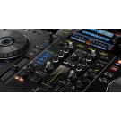Combo Mixage / Lecteur Autonome