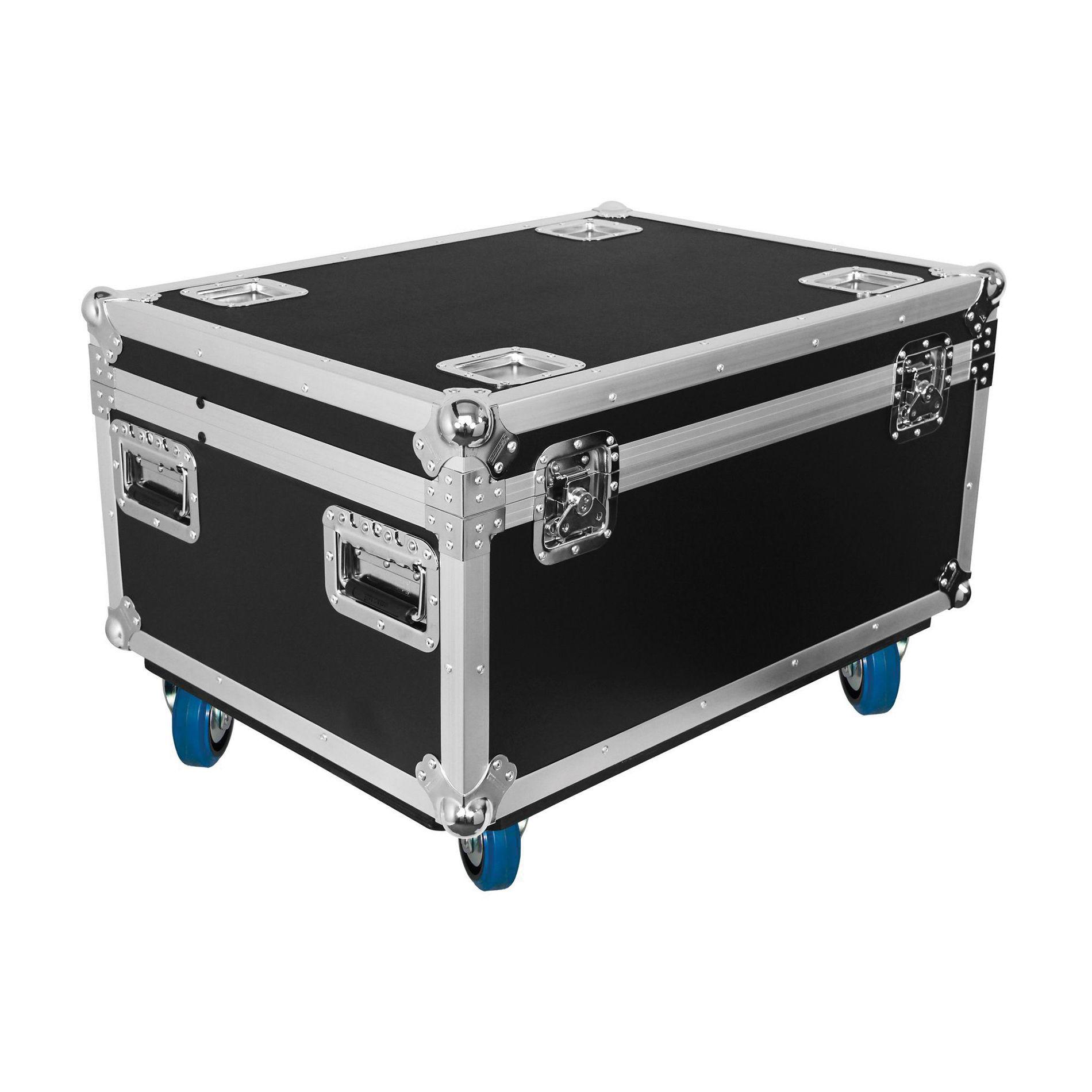 ft l mk2 flight cases utilitaire et rangement flight case et bag terre de son. Black Bedroom Furniture Sets. Home Design Ideas