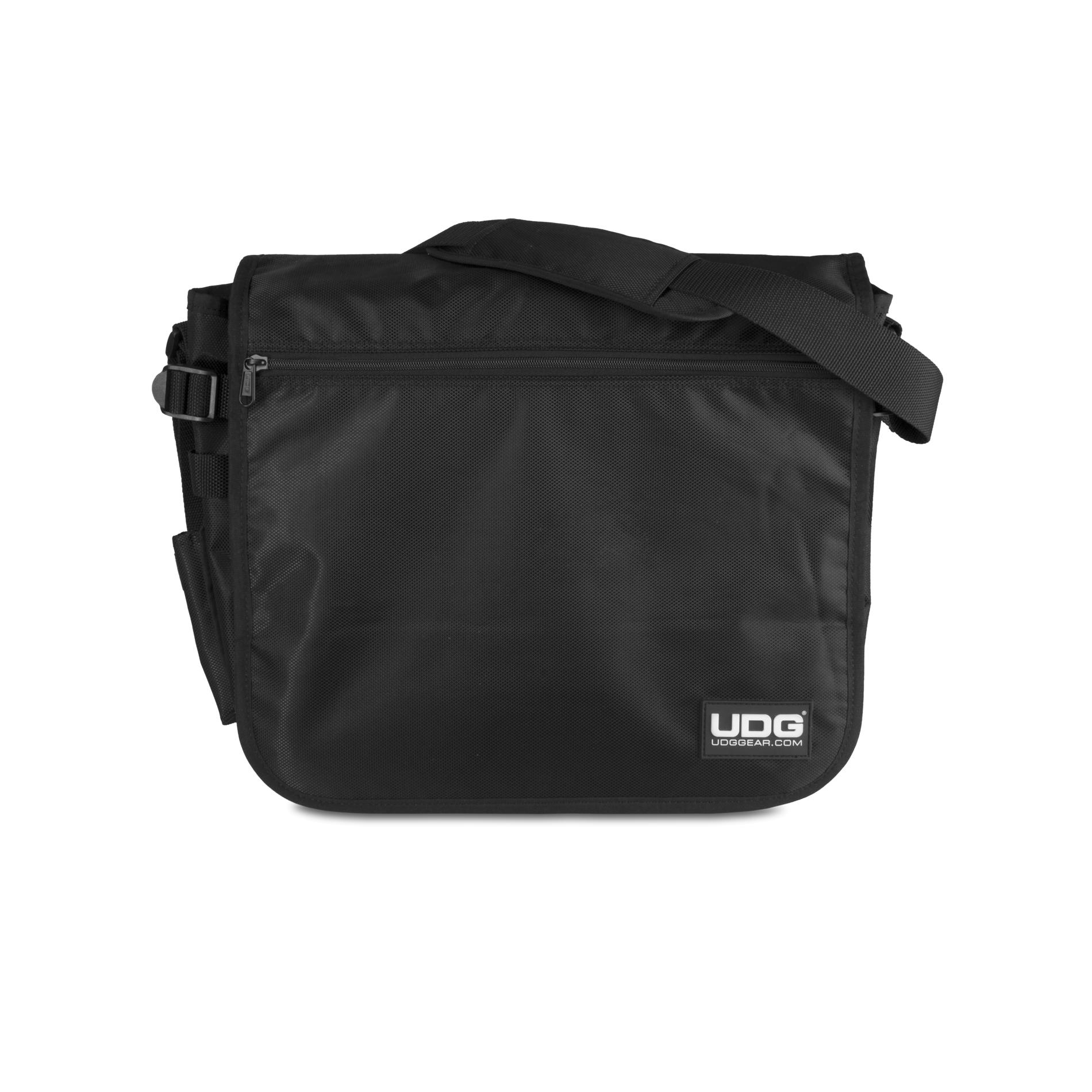 /Noir UDG u9552bl LP 60/Petit Ultimate Softbag/