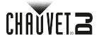 Chauvet